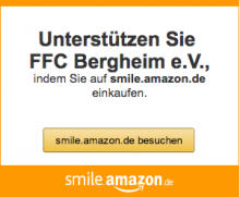 Amazon-Smile-Programm